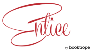 entice-logo-400w