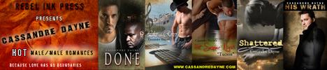 cass-5-book-banner