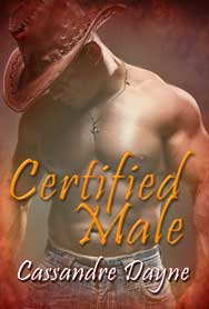 CertifiedMale_Cover-small