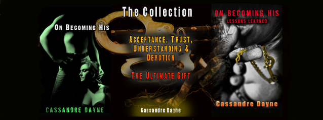 on-becoming-his-collection-banner-revised-852x318 copy