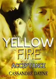 YELLOW-FIRE-Acceptance-small