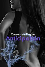 Anticipation_Cover-small