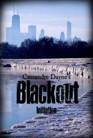 BlackoutInitiation_Cover-small