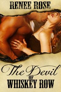 Renee devilwhiskeyrow_detail