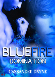 BLUE-FIRE-Domination-small