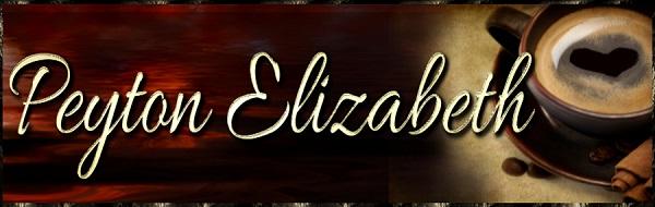 peyton-elizabeth-banner