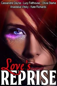 Love's-Reprise-cover