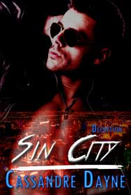 SinCityDeception_Cover-small