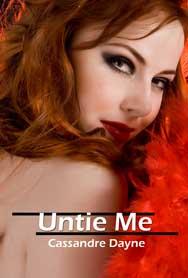UntieMe_Cover-small