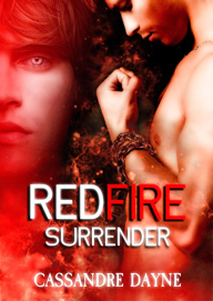 RED-FIRE-small