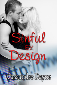SinfulDesign_CoverFINAL-small