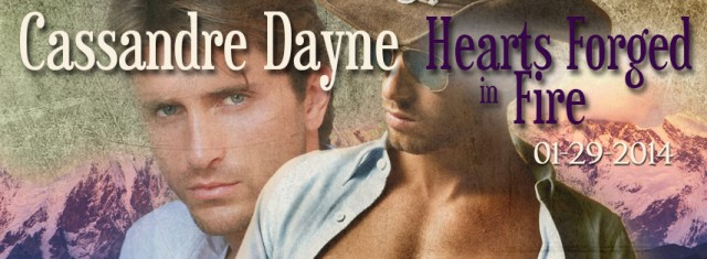 FB_Banner_HeartsForged