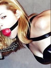 BDSM CLUB 1