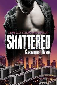 Shattered_LargeResCover-as-best-selling-med
