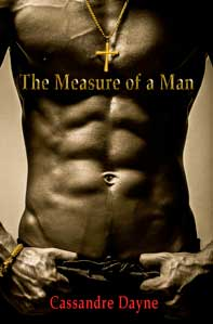 The-Measure-of-a-Man-Cover-small