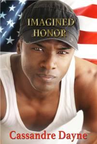Imagined-Honor-Cover-med