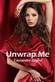 UnwrapMe_Cover-small