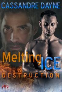 MeltingIce_Destruction-Med
