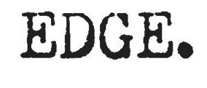 Edge-Logo-white