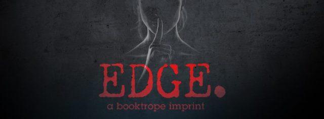 Edge Banner