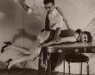 spank your date com