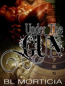 BL Morticia Under the Gun