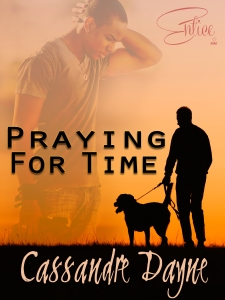 Praying For Time Ebook