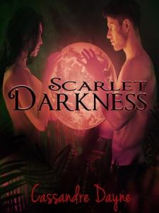 Scarlet Darkness